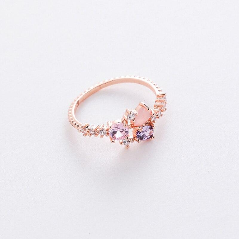 bowknot pink