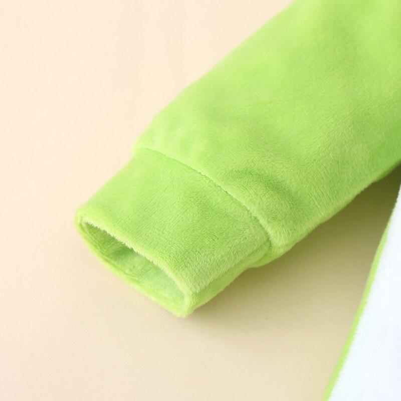 Купить милая одежда для маленьких девочек с изображением авокадо однобортный