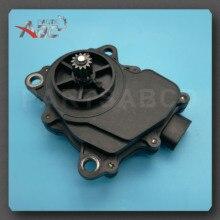 Yeni bölme cihazı Hisun 400CC Transfer aktüatörü Servo Motor YS400 MSU400 HS400 ATV 47130 103 0000