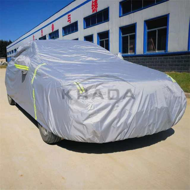 Car Protector Cover Screen Windscreen Ice Snow For HYUNDAI IX35 ALL YEARS