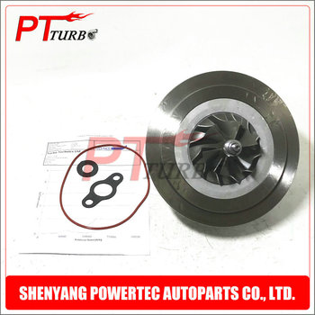 Turbocharger cartridge  773098-5002S Turbine core CHRA for Ford Transit VI 3.2 TDCi 147KW 200HP 2008 - 5CYL DuraTorq assy atuo