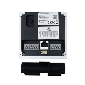 Image 4 - DHI VTO4202F P camera Module, POE port / 2 wire port, IP doorbell parts,video intercom parts,Access control parts,doorbell parts