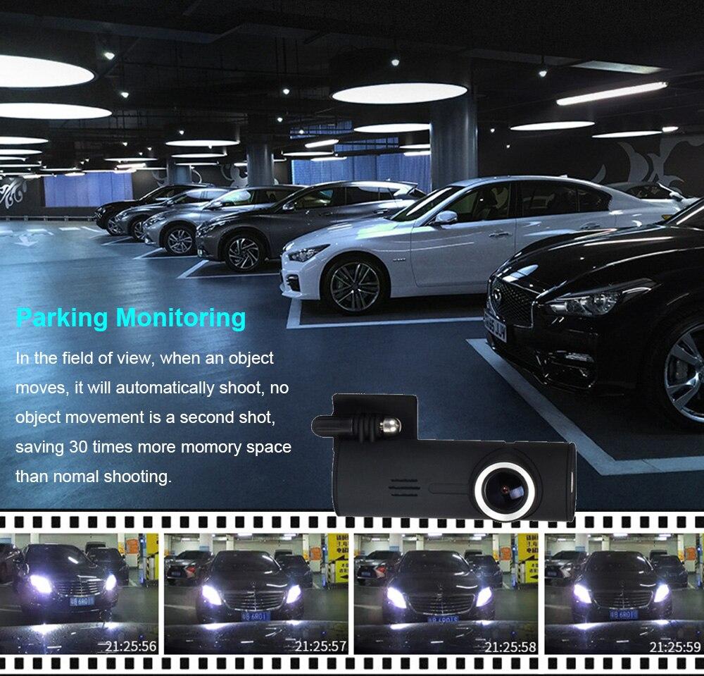 Parking Monitoring1111