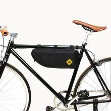 Водонепроницаемые сумки для телефона горного велосипеда дорожная