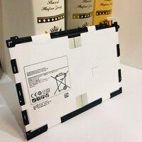 EB-BT550ABE запасная батарея для Samsung Galaxy Tab A 9,7