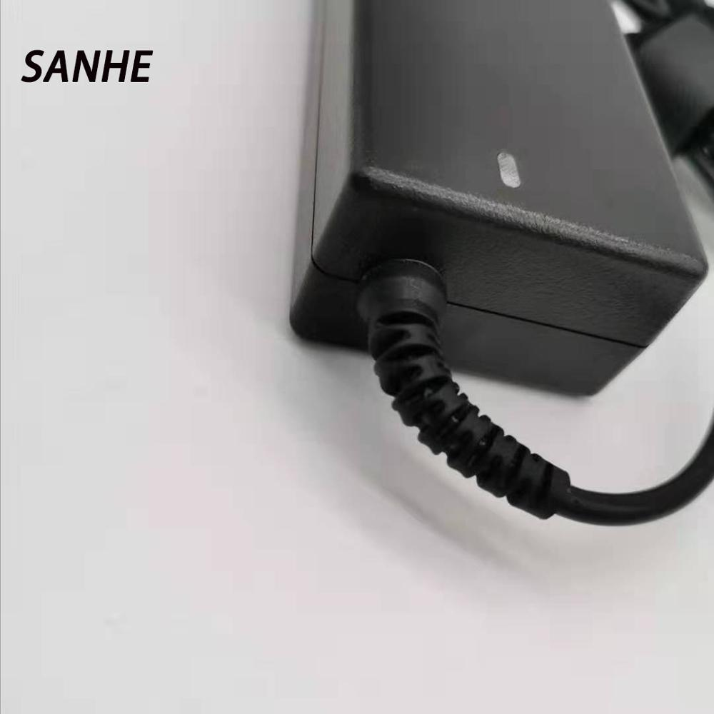 HSW 19V 4.74A 90W 5.5*1.7mm POWER SUPPLY AC Adapter Laptop Charger for Acer Aspire 5742G 5745G 5750G 5755G 5920G 5951 3