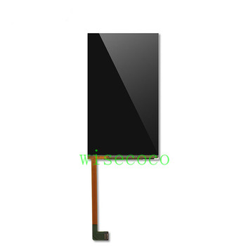 for Raspberry Pi 5.9 inch 1080*1920 1080p LCD dispaly with HDMI MIPI driver board