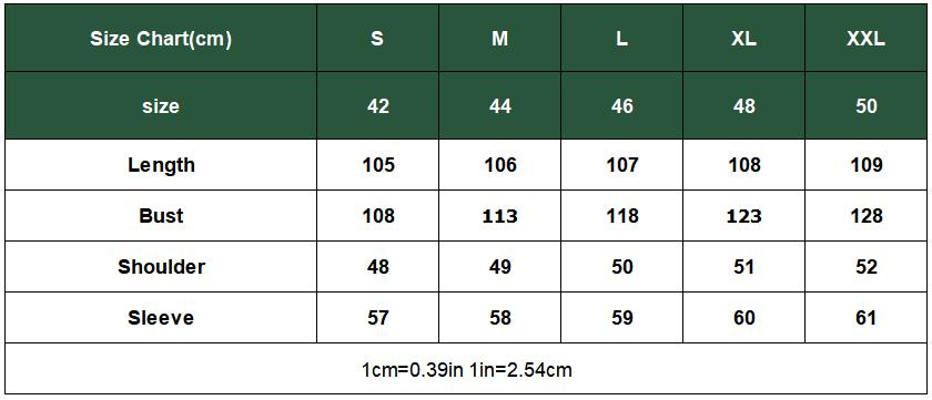 Colorfaith New 2020 Autumn Winter Women Jacket Pockets Womenswear Puffer Parkas High-Quality Lace Up Oversize Long Coat CO809