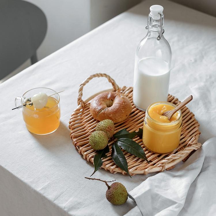 Handmade-Rattan-Plate-Round-Food-Support-Plates-Sushi-Platter-Fruit-Toast-Cake-Service-Dessert-Plates-Dinning-Room-Home-Decor-09