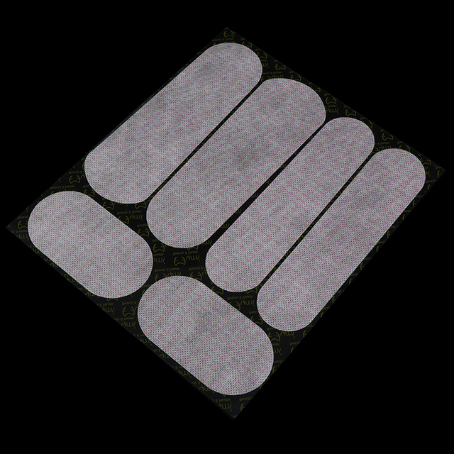 18 Pcs Thin Legs Slimming Patches Fat Burning Lose Belly Abdomen Weight Plasters