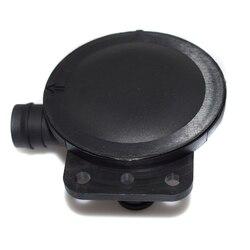 Oem lr003380 da válvula de ventilação pcv do cárter do motor para land rover lr3 2005-2009/range rover & range rover sport 2006-2009