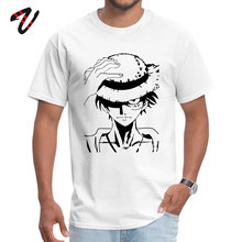 One Piece Monkey D Luffy Zoro Japanese Anime Tshirts Pirate Skull King Funny Harajuku New Tops T Shirt Men Clothing
