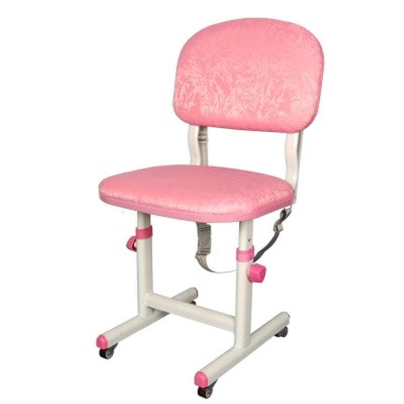 De Estudio Tabouret Kinder Stoel For Dinette Meuble Adjustable Cadeira Infantil Children Furniture Chaise Enfant Kids Chair