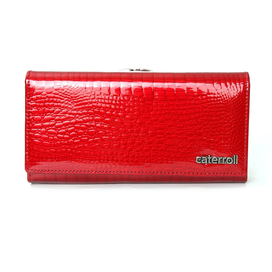 genuine leather women purse (3)