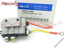 Модуль управления зажиганием 89620 10090 для geo isuzu tercel