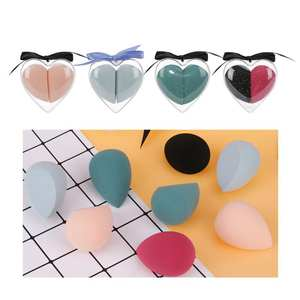 Concealer Puff-Tools-Accessories Sponge-Puff Cosmetic-Powder Makeup O.TWO.O Foundation