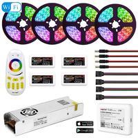 https://ae01.alicdn.com/kf/Hac847224e716410db2dcf80a7e2c2561h/5050-RGBW-RGBWW-RGB-Mi-Light-WIFI-LED-5M-10M-15M-20M-DC-12V-LED.jpg