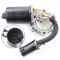 Caja de transmisión de Motor de Control de Transferencia 47303H1010 para Kia Sorento 2006-2008 Hyundai Terracan 2001-2006