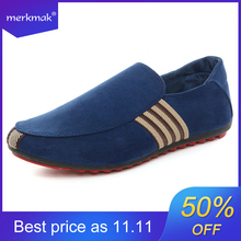 2019 New Men Suede Leather Loafers Driving Shoes Moccasins Fashion Men's