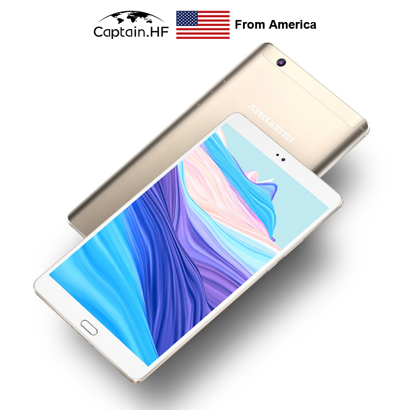 US Captain M8 Android Tablet Netbook 3GB RAM 32GB ROM 8.4 inch 2560x1600 Quad Core Tablets Dual Wifi, Tablet PC for Work, Study