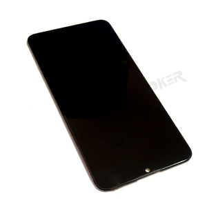 Image 3 - Huawei P Smart 2019 디스플레이 터치 스크린 디지타이저 어셈블리 용 원본 화웨이 P Smart 2019 Lcd 용 6.21 인치 교체