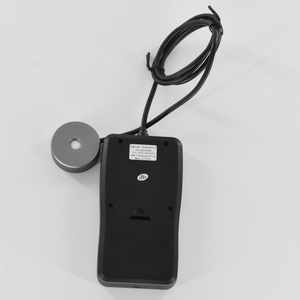 Image 4 - LS126C UV אור מד למדוד את UVC UltravioletIntensity מיוחד למדידת אולטרה סגול עיקור מנורה