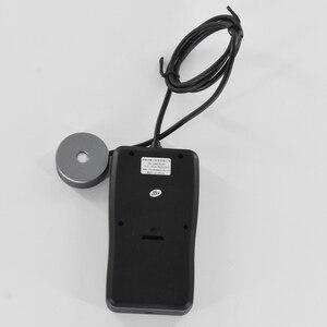 Image 4 - LS126C УФ светильник, измеряет ultravioletинтенсивность, специально для измерения ультрафиолетовой стерилизации