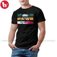 T-Shirt Boku No Hero Plus T-Shirt Ultra T-Shirt con stampa uomo T-Shirt oversize a maniche corte in cotone 100