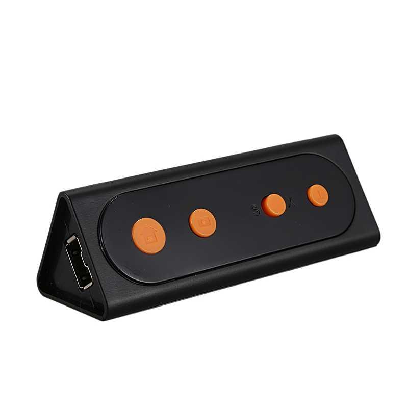 اللاسلكية وحدة تحكم بلوتوث محول محول ل نينتندو التبديل إلى gamquibe الطبعات الكلاسيكية/وي الكلاسيكية أذرع التحكم في ألعاب الفيديو