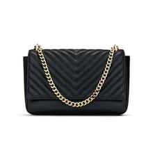 Women's Shoulder bag small luxury handbags women ba