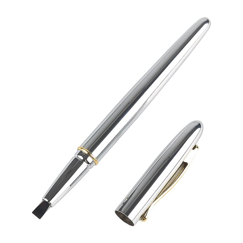 משלוח חינם עט עט מתכת עט חותך סיבים - ציוד תקשורת