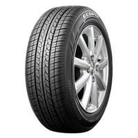 Bridgestone 175/65 TR14 82T EP25 ECOPIA  Tyre sightseeing