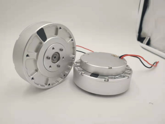 14bits Encoder Servo Motor Mechanical Arm Large Torque For MIT Mini Cheetah Robot Can Do Backflips Robot Dog Mechanical Dog