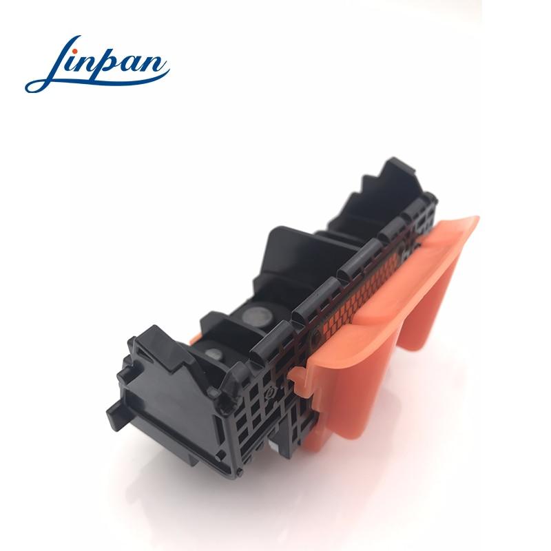 QY6-0083 Printhead Print Head For Canon MG6310 MG6320 MG6350 MG6380 MG7120 MG7150 MG7180 IP8720 IP8750 IP8780 7110 MG7520