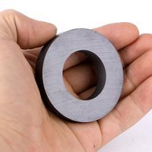 1 шт круглый магнит большой размер 156*20*80 мм высокая прочность