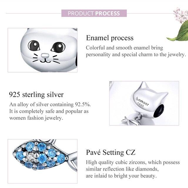 Купить подвеска в виде кошки любящей рыбу маленькая подвеска животного