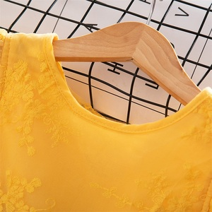 Детская одежда с блестками для девочек; Платье принцессы для детей на день рождения; Вечерние платья для малышей; Детские платья для От 3 до 8 лет девочек