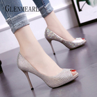 Women Heels Female H...