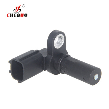 Crankshaft Position Sensor OEM 23731-1M500 237311M500 For Ni-ssan 200SX  J30 crankshaft position sensor suitable for to yota 5s12943 90919 05073 9091905073