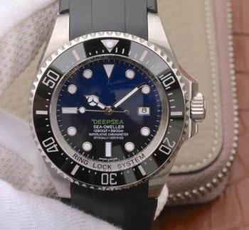 KK10131 Mens Automatic Mechanical Watch