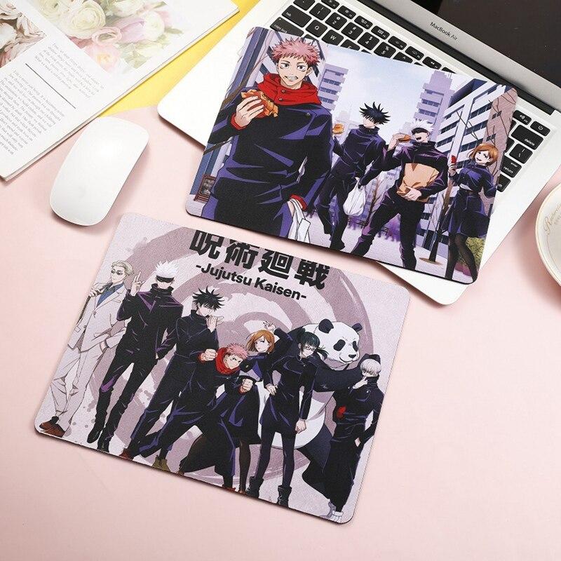 Hac8fa516390c4ab0aa4d2ebbd874593cb - Anime Mousepads
