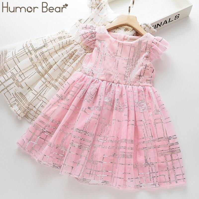 bolha vestido de festa bonito vestido 03