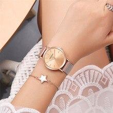Japan MIYOTA Movement Women Watches Top Brand Luxury Fashion Stainless Steel Ladies Watch Quartz Waterproof Reloj Mujer