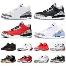 Высококачественные 2021 мужские баскетбольные ботинки Varsity Royal Fire Red Unc Katrina Black Ce Men t Tinker Grateful Free диффузор спортивные кроссовки