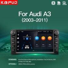 Kapud – autoradio 8