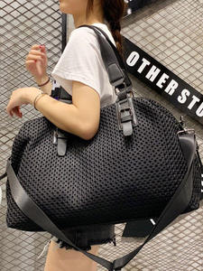 SShoulder-Bag Travel-...