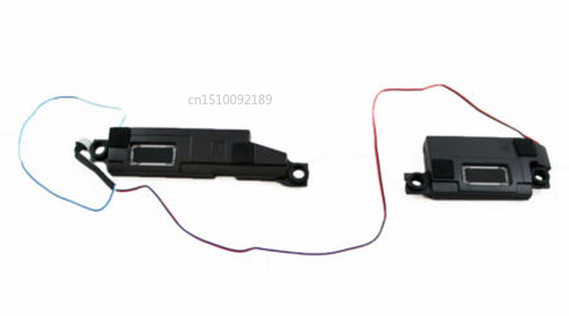 Free Shipping FOR Lenovo Yoga 710-14IKB 710-14ISK Left And Right Speakers PK23000ST10 Test Good