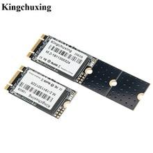 Kingchuxing M.2 SSD NGFF 512gb 256gb 2242 2280 Internal Solid State Drive Hard Disk HDD 1tb 500gb 128gb for Laptop Desktop