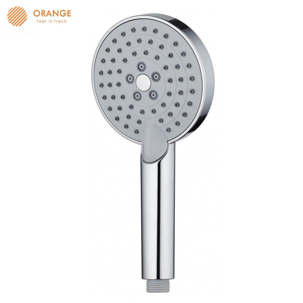 Ручной душ Orange OS03 110, 3 режима
