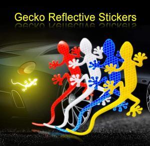 4 Pcs/Set Car Trunk Nylon Fixing Belt for Audi A1 A2 A3 A4 A5 A6 A7 A8 Q2 Q3 Q5 Q7 S3 S4 S5 S6 S7 S8 TT TTS RS3 RS4 RS5 RS6(China)